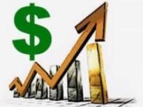 Formação de preços e custos
